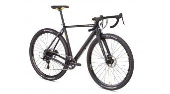 "NS Bikes Rag 2 27.5"" Gravelbike bici completa negro Mod. 2019"