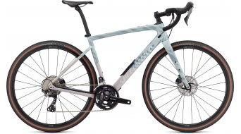 Specialized Diverge Comp carbone 28 Gravel vélo Gr. Mod. 2021