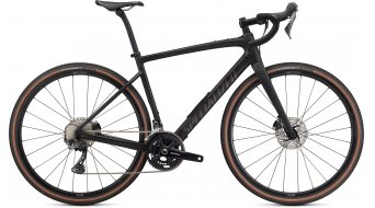 Specialized Diverge Comp karbon 28 Gravel úplnýrad model 2021