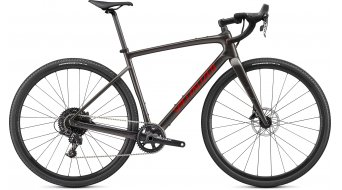 Specialized Diverge carbone 28 Gravel vélo Gr. gloss Mod. 2021