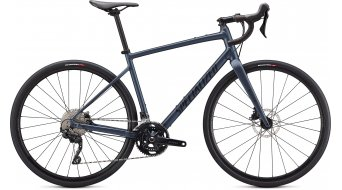 Specialized Diverge E5 Elite 28 Gravel bike 2021