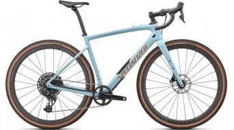 "Specialized Diverge Expert carbon 28"" Gravel bike speckle/terra cotta 2022"