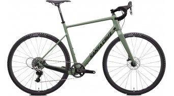 "Santa Cruz Stigmata 3 CC 28"" Gravelbike fiets Rival- kit Gr. model 2020"