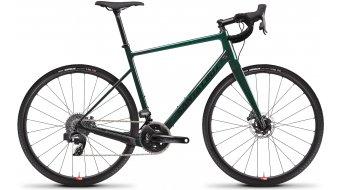 Santa Cruz Stigmata 3 CC 28 Gravel vélo Force AXS-2X- kit / Reserve-roue Gr. M (54cm) Mod. 2021