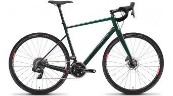 Santa Cruz Stigmata 3 CC 28 Gravel vélo Force AXS-2X- kit Gr. Mod. 2021