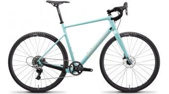 Santa Cruz Stigmata 3 CC 28 Gravel vélo Rival- kit Gr. Mod. 2021