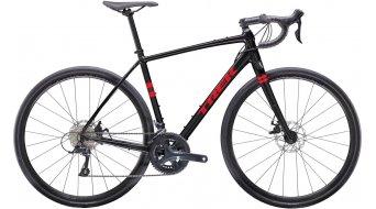 """Trek Checkpoint AL 3 28"""" Gravel vélo vélo Mod. 2020"""