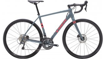 "Trek checkpoint AL 4 28"" Gravel bike bike battleship blue 2020"