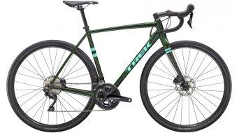 """Trek Checkpoint ALR 5 28"""" Gravel vélo vélo Mod. 2020"""