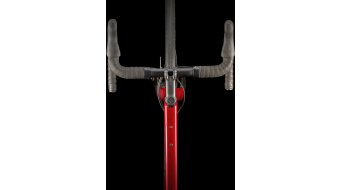 "Trek Checkpoint ALR 4 28"" Gravelbike Komplettrad Gr. 49cm rage red Mod. 2021"
