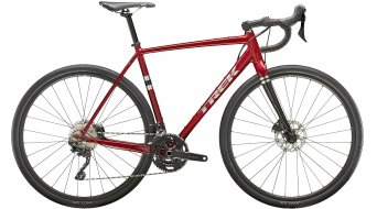 "Trek controlepoint ALR 4 28"" Gravelbike fiets . model 2021"