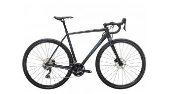 "Trek Checkpoint ALR 5 28"" Gravelbike bici completa . mod. 2021"