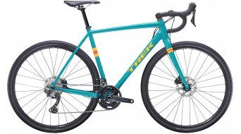 "Trek checkpoint ALR 5 28"" Gravel bike bike 2021"
