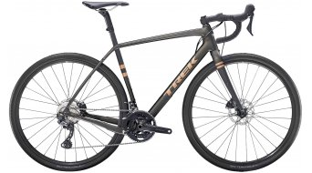 "Trek checkpoint SL 5 28"" Gravel bike bike dark olive 2021"