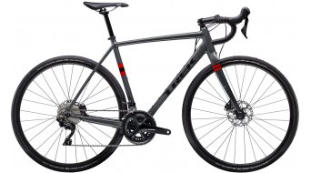"Trek checkpoint ALR 5 28"" Gravel bike bike size 54cm charcoal 2020"