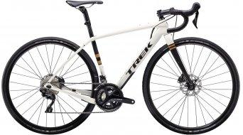 "Trek Checkpoint SL 5 28"" Gravel vélo vélo femmes taille era white Mod. 2019"