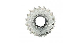 Campagnolo GHIBLI TT/Triathlon casete 9 velocidades para 10s Antriebe