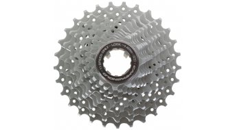 Campagnolo Chorus 11s Kassette 11-fach