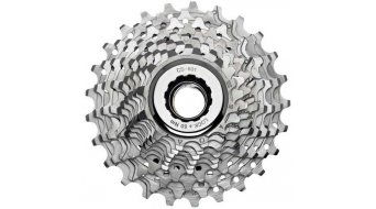 Campagnolo Veloce UD Kassette 10-fach, 11-25, CS9-VLX15