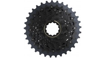 SRAM Force XG-1270 D1 cassette 12-traps (-speed) Zähne black