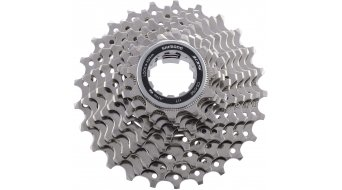 Shimano 105 CS-5700 cassette 10-vitesses dents