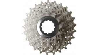 Shimano Ultegra CS-6700 cassette 10 speed