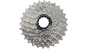 Shimano Ultegra CS-R8000 cassette 11-vitesses dents