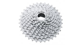 SRAM Power Glide PG-970 cassette 9-speed
