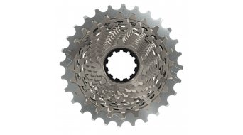 SRAM XG-1290 Kassette 12-fach silver