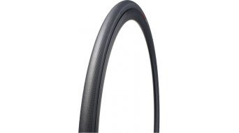 Specialized S-Works Turbo Road Tubeless UST Reifen 24-622 (700x24C) black