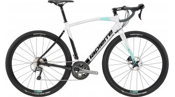 Lapierre Crosshill 300 28 Gravel bike bike 2017