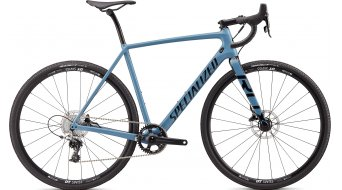"Specialized Crux Elite 28"" Cyclocross bike gloss 2020"