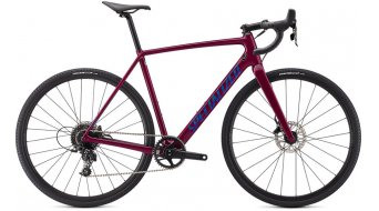 Specialized Crux 28 Cyclocross bike 2021