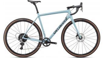 "Specialized Crux Comp 28"" vélo Mod. 2022"