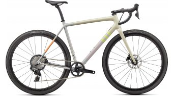 "Specialized Crux Expert 28"" vélo Mod. 2022"