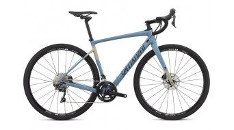 "Specialized Diverge Comp 28"" Gravel bike bike 2019"
