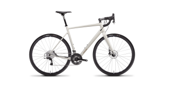"Santa Cruz Stigmata 2.1 CC 28"" Cyclocross Komplettrad Rival-Kit Mod. 2018"