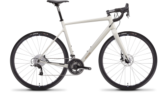 "Santa Cruz Stigmata 2.1 CC 28"" Cyclocross bike Rival- kit 2019"