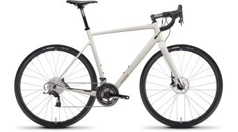 """Santa Cruz Stigmata 2.1 CC 28"""" bici da ciclocorss Rival- kit . mod. 2019"""