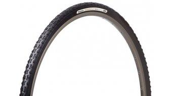 "Panaracer Gravelking AC 28"" Cyclocross-Faltreifen 33-622 (700x33C)"