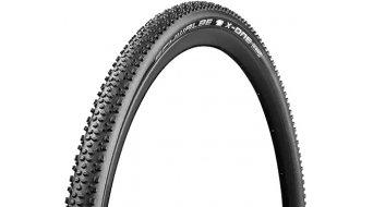 """Schwalbe X-One Allround Evolution 28"""" folding tire ADDIX SPEEDGRIP"""