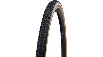 "Schwalbe X-One Allround Performance 28"" folding tire ADDIX 33-622_(700x33C)_classic_skin"