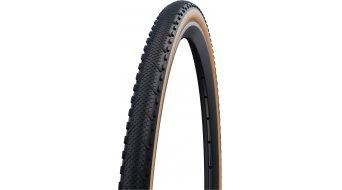 "Schwalbe X-One Speed Performance 28"" folding tire ADDIX 33-622_(700x33C)_classic_skin"