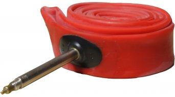 Challenge Latex Corsa Rennrad-Schlauch 19/28-622 (700x19-28C) frz. Ventil (Sclaverand) 47.5mm