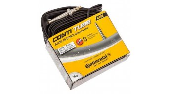 Continental Race 28 Supersonic 公路车内胎 18-622 -> 25-630 法式气嘴 (Sclaverand) 42mm