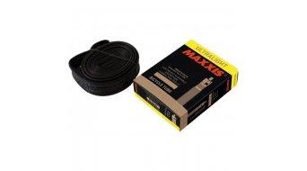 """Maxxis enltraLight 28"""" binnenband 700x23/32C frz.-luchtventiel 48mm low lead"""