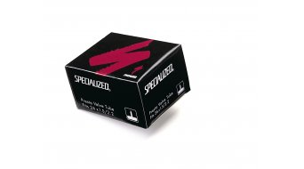Specialized Standard Road Schlauch Valve 700x35/45