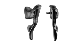 Campagnolo Chorus 12s shift-/brake lever set (rear wheel + front wheel ) 12-/duplex EP20-CH12C