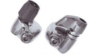 Shimano Ultegra ST6600/6603 topes de cable para adaptador para zócalos de cambio