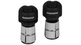 Shimano Dura-Ace Di2 SW-R9160 Lenkerendschalter Paar